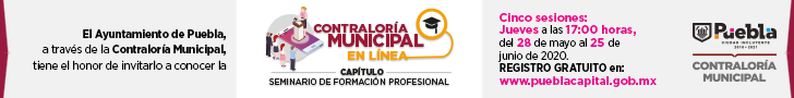 banner-mtp-contra-728x90